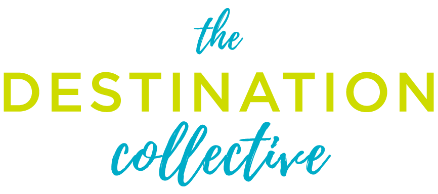 The Destination Collective